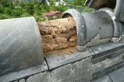 P1140374