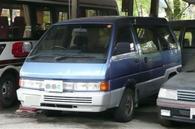 P1150667