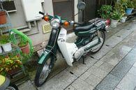 P1160111