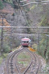 P1200478