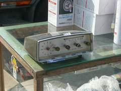 P1240961