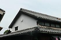 P1330482
