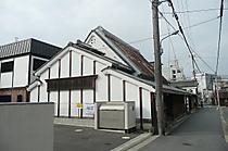 P1340088_2