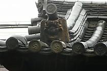 P1340132
