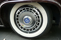 P1350035