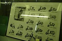 P1340932