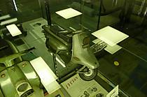 P1340933