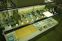 P1340945