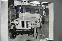 P1340954