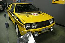 P1340959