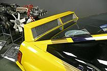 P1340960