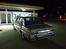 P1010657