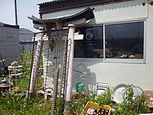 P1040160