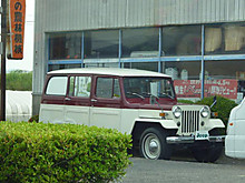 P1040895