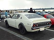 P1030039