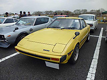 P1030153