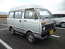 P1030189