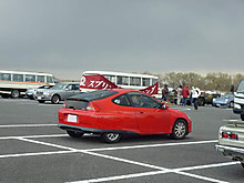 P1030219