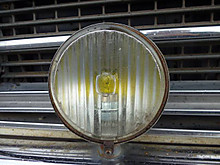 P1030042