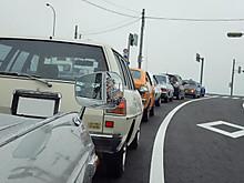P1030227