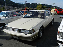 Dscn5508