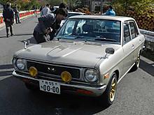 Dscn5535
