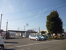 S50p1100462