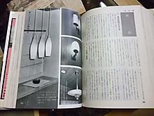P1100569