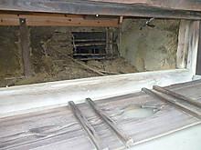 P1140464