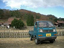 Cimg9953