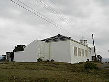 Dscn9538