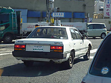P1200903
