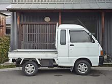 P1210045