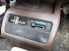 P1210053