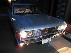 60img_1971