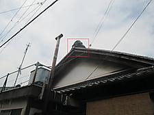 S75800img_3306