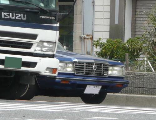 P1230205
