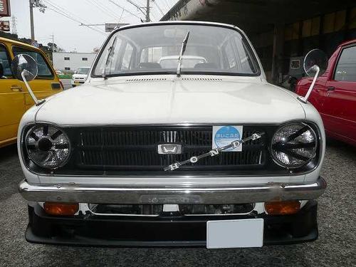 P1230284